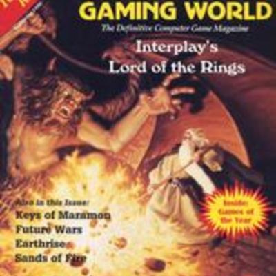 Computer_Gaming_World_Issue_74.jpg