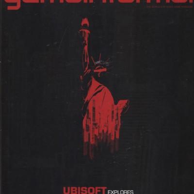 Game_Informer_224.jpg