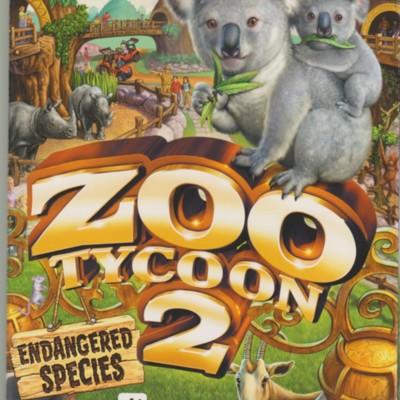 zoo.jpeg