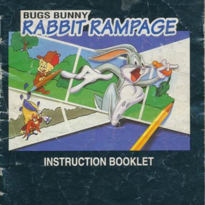 rabbitrampage.jpg