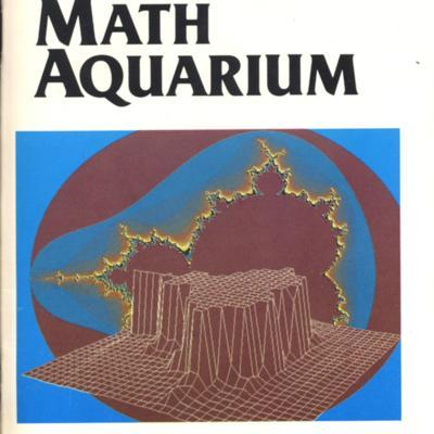 Doug'sMathAquarium.jpg