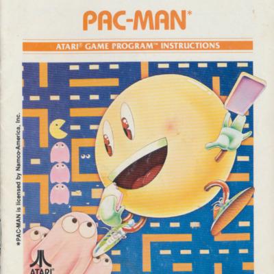 pacman05.jpg