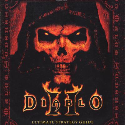 Diablo II BradyGames Guide (1).pdf