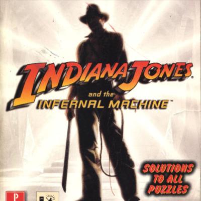 IndianaJonesIM.pdf