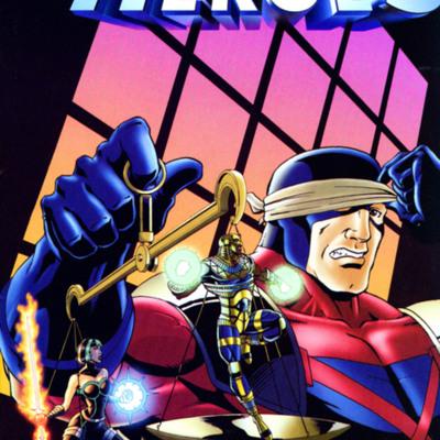 city of heroes 6.jpg