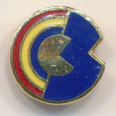 pacman_pin_front.jpg