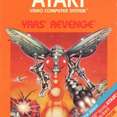 Yars Revenge.png