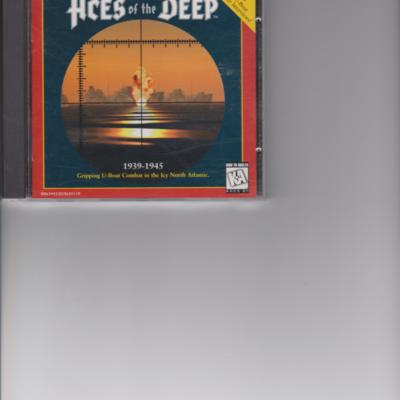aces of the deep.jpeg