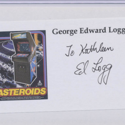 ed_logg_asteroids_signature_front.jpg
