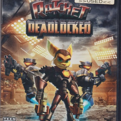 Ratchet and Clank Deadlocked.jpeg