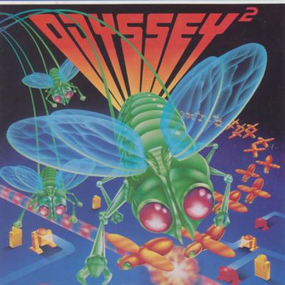 O2_killer_bees_front.jpg