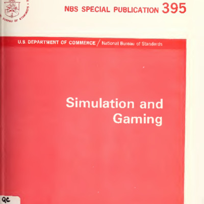 simulationandgaming_395.pdf