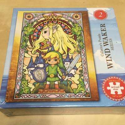LegendOfZeldaWindWakerPuzzle2.jpg