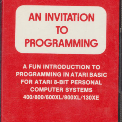 invitationtoprogramming.jpg