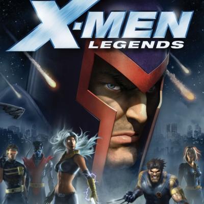 Xmen-Legends-1_XBX_CircArt.jpg