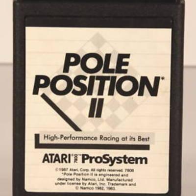 Pole Position II.jpeg