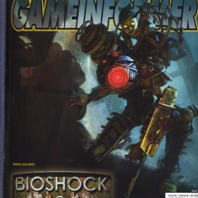 Game_Informer_192.jpg