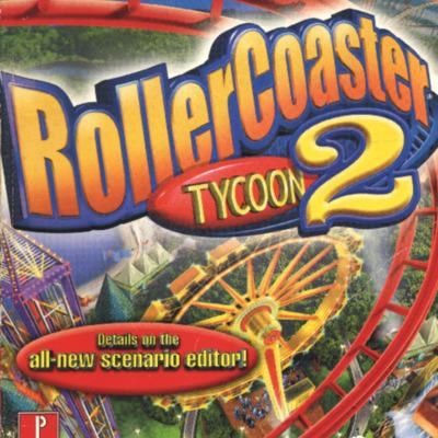 RollerCoasterTycoon2Prima.pdf