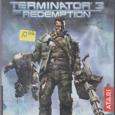 Terminator.jpeg