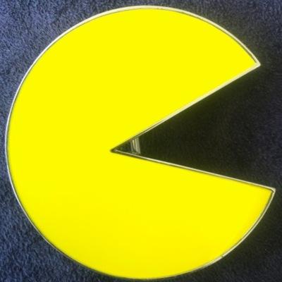 PacManBelt.jpg