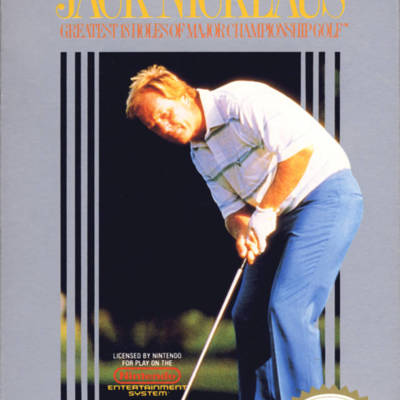 55873-Jack_Nicklaus'_Greatest_18_Holes_of_Major_Championship_Golf_(USA)-1496289092.jpg