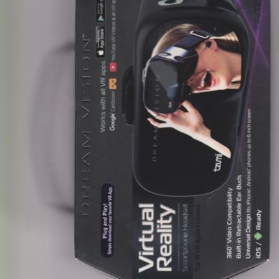 VR Headset (front) 3.jpeg