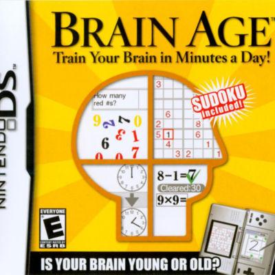 BrainAge.jpg