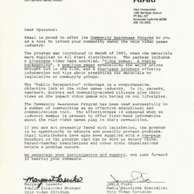 Atari_Letter_Community_Awareness.pdf