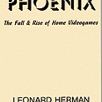 Phoenix1.gif