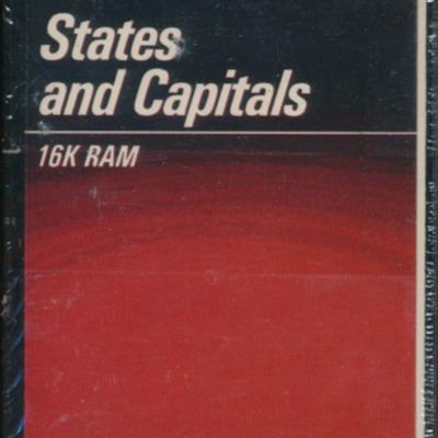 timex_statesandcapitals.jpg