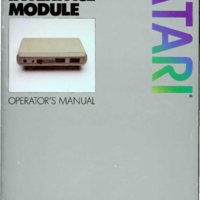 atari-850-interface-module-operators-manual.pdf