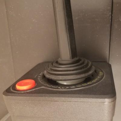 Atari Joystick.jpg