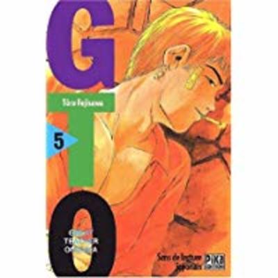 GTO 5.jpg