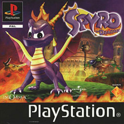 Spyro_the_Dragon.jpg