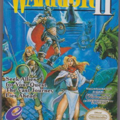 Dragon Warrior 2.jpeg