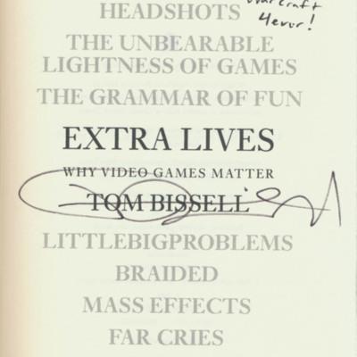 extra_lives_signature.jpg