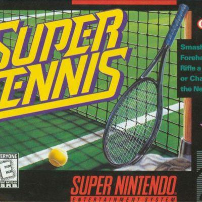 SuperTennis.jpg