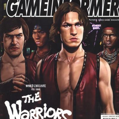Game_Informer_145.jpg