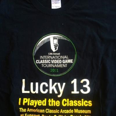 Lucky13.jpg