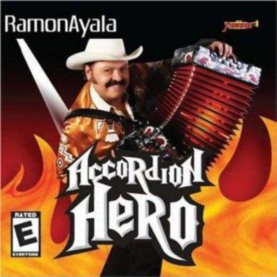 Accordion Hero.jpg