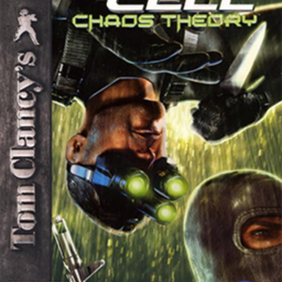 Tom_Clancy's_Splinter_Cell_-_Chaos_Theory_Coverart.png