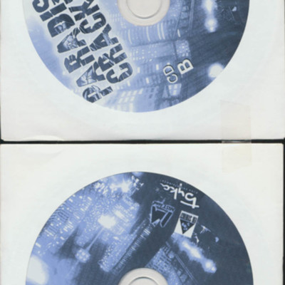 paradise_cracked_disks.jpg