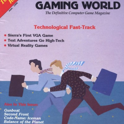 computer.gaming.world72.jpg