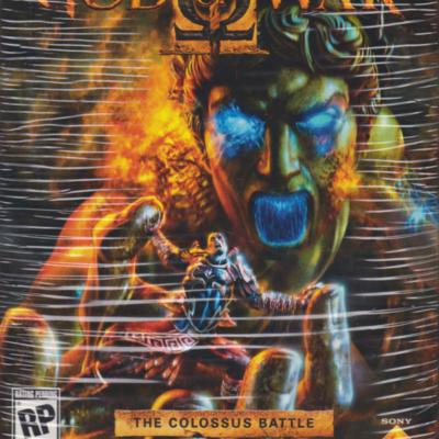 God of war 2 DLC.jpeg