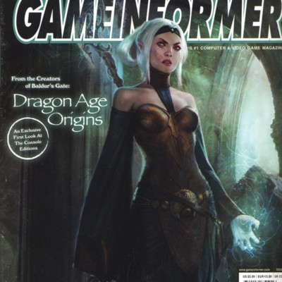 Game_Informer_187.jpg