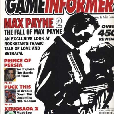 Game_Informer_125.jpg