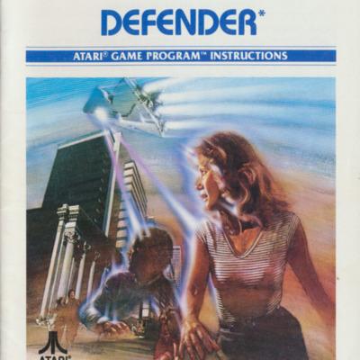 defender02.jpg