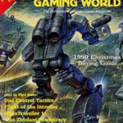 Computer_Gaming_World_Issue_76.jpg