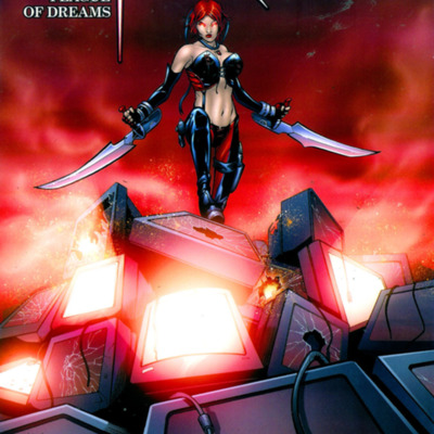 bloodrayne plague of dreams 1.jpg