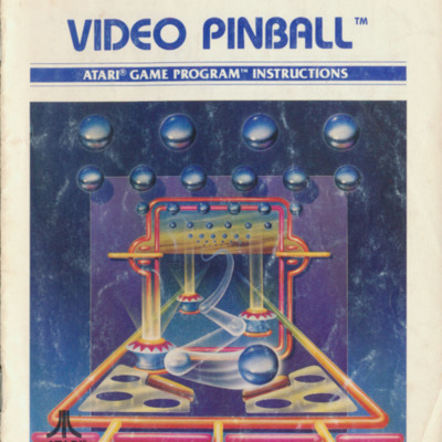 videopinball04.jpg
